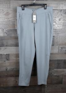 Adidas ZNE Strike Pants